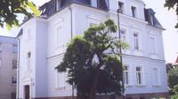 Schulhaus ii