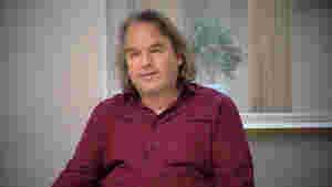 Axel Burkhardt