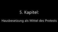 5. kapitel